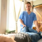 Pain & Motion osteopathy clinic vancouver manual osteopath Vancouver
