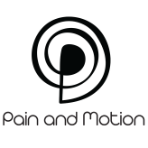 Pain & Motion osteopathy clinic vancouver manual osteopath Vancouver bc